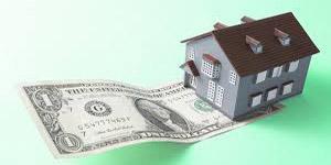 """עלייה במחירי הבתים בארה""""ב"""