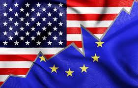 """ארה""""ב או אירופה?"""