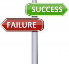"""השקעה בארה""""ב - הצלחה או כישלון?"""