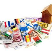 """השקעות זרות נדל""""ן בארה""""ב"""