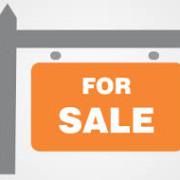 """עלייה במספר מכירות הבתים בארה""""ב"""
