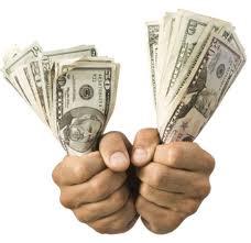 dollars-hands