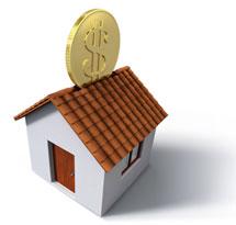 """עלייה מחירי הדיור בארה""""ב"""