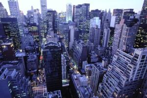 """השקעות נדל""""ן בניו יורק"""